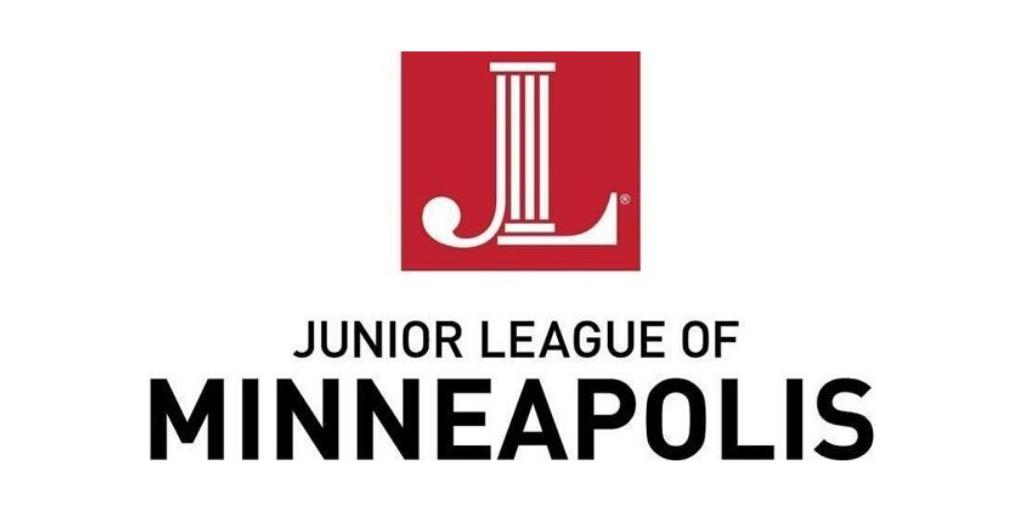 Junior League of Minneapolis