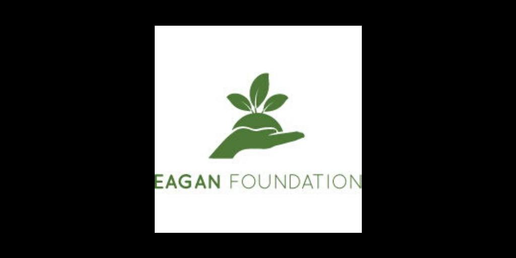 Eagan Foundation