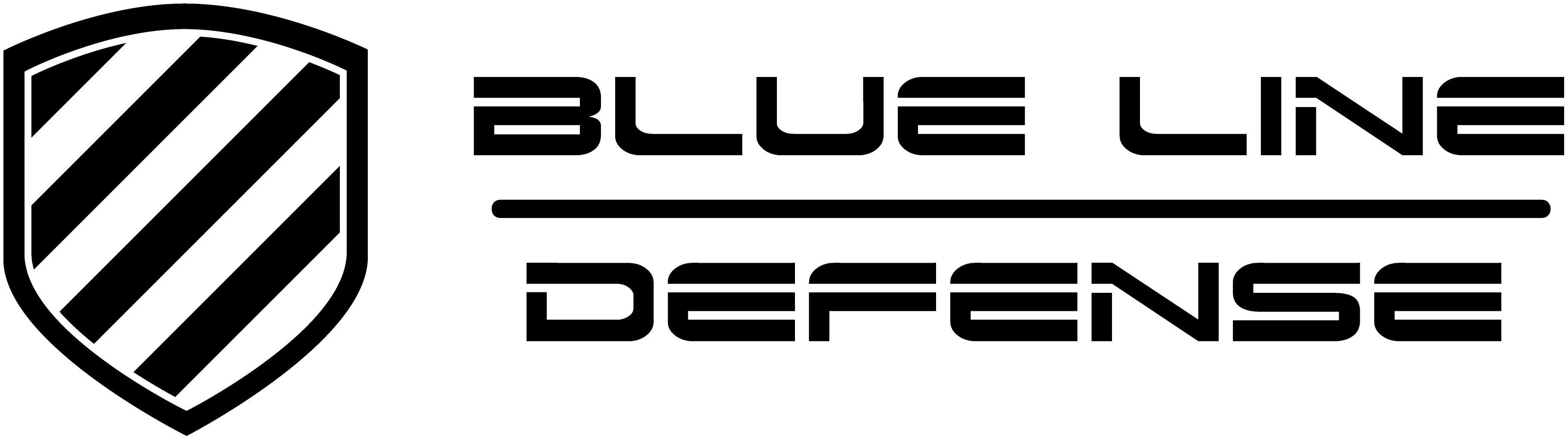 Blue Line Defense
