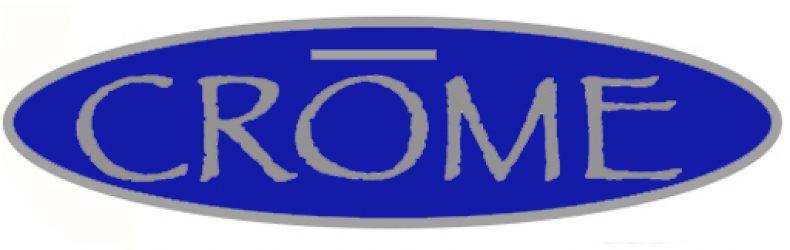 Crome Hair Care