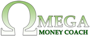 Money-Coach-Logo-Page-500x202