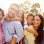 Family Financial Wellness