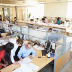 Corporate Financial Wellness