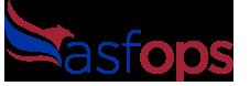 asfops Logo