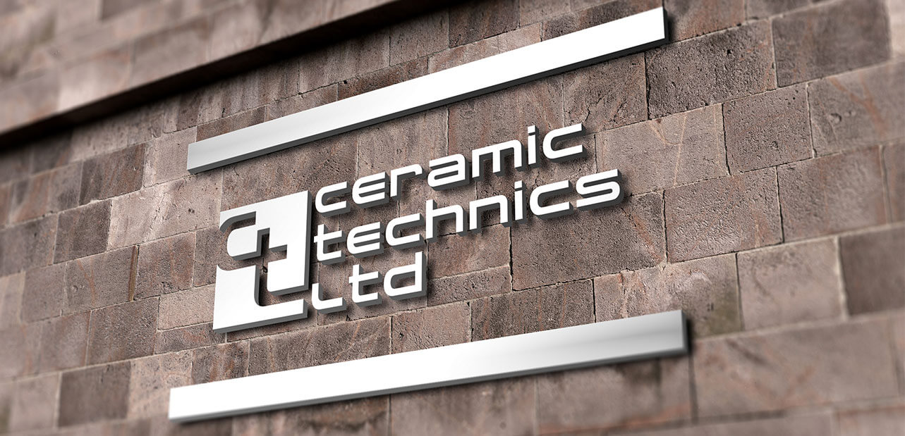 logo-design-ceramic-technics