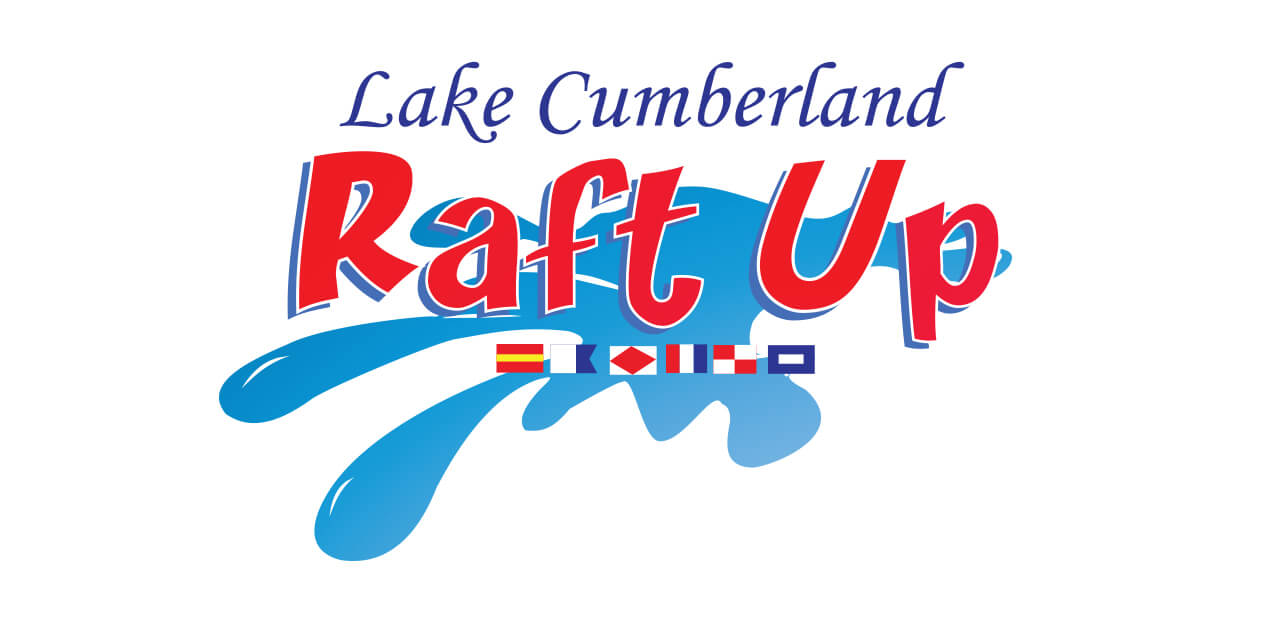 Raft-Up-Logo-Large
