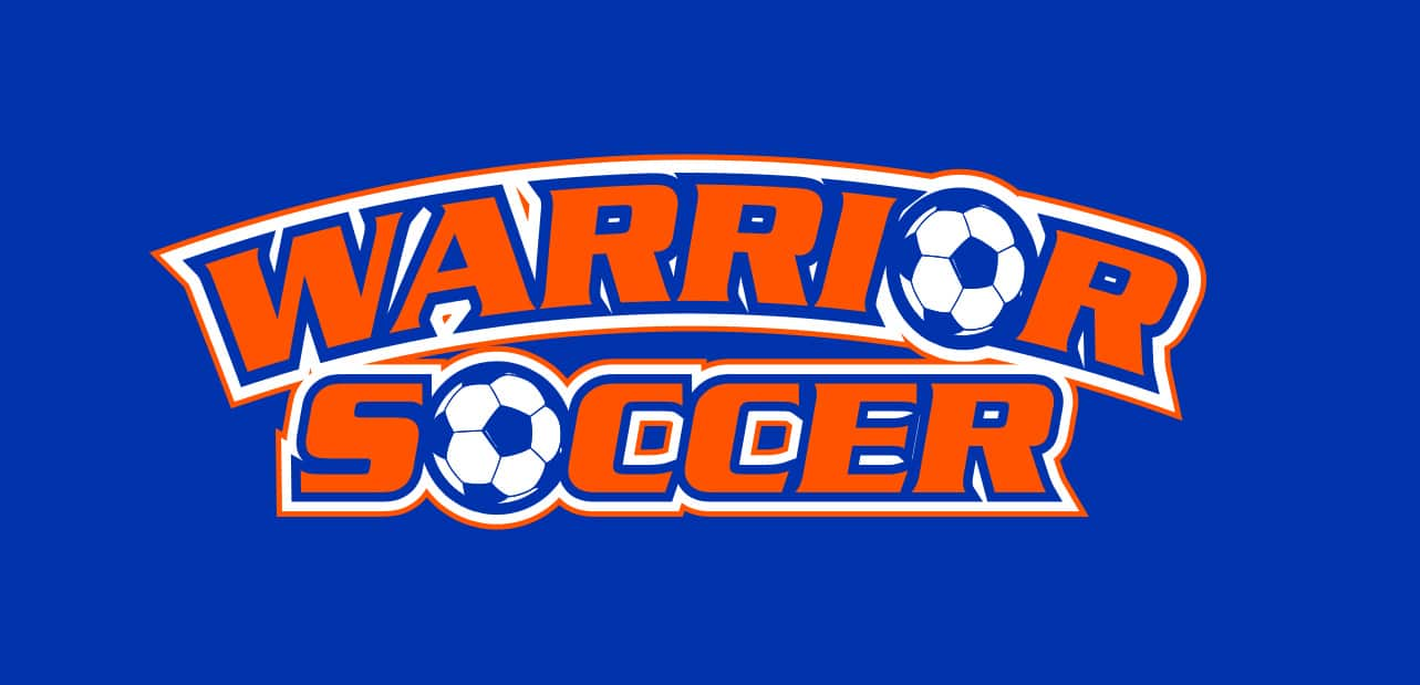 Warrior-Soccer-Logo
