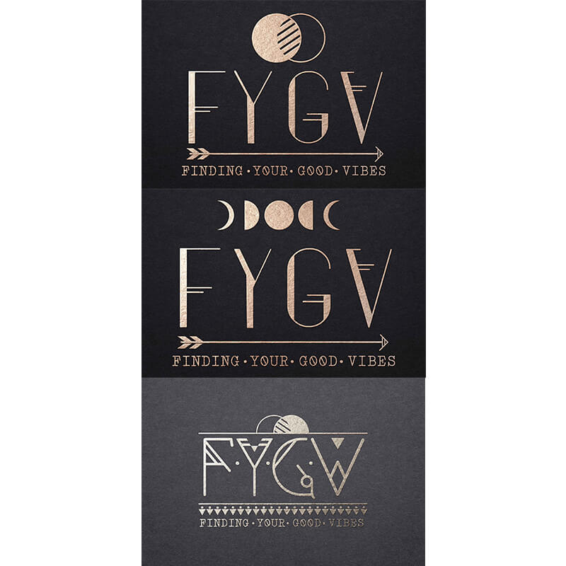 fygv-logo-exploration