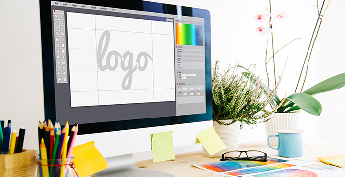 How to Design a Business Logo: The Definitive Guide
