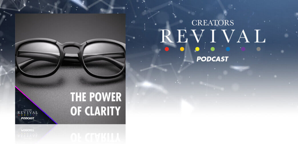 Power-Of-Clarity-Episode-CRP-Cover