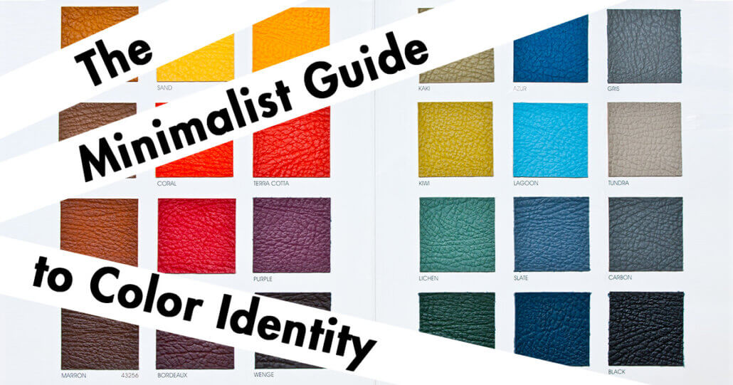 The-Minimalists-Guide-to-Color-Identity-Cover