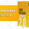 Logo Package Express 2.0 Review