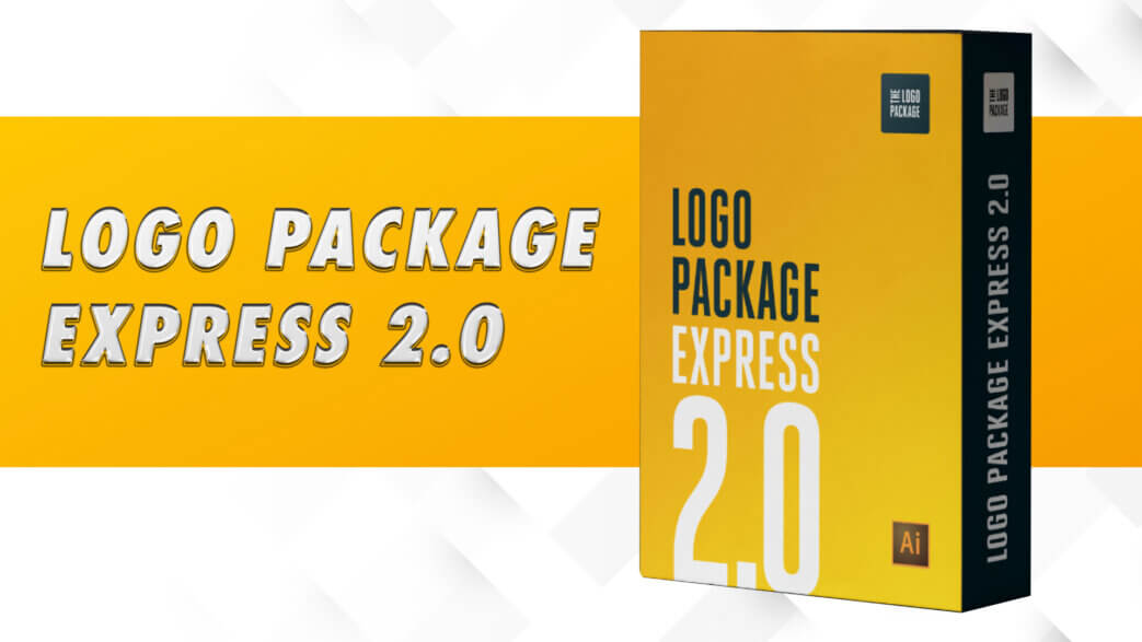 Logo-Package-Express-section