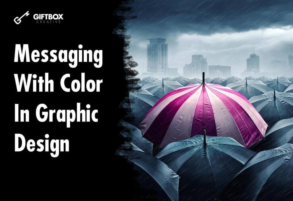 messaging-with-color-cover