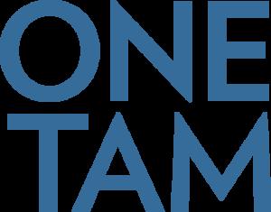 One Tam logo