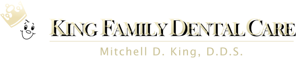 King Family Dental Care