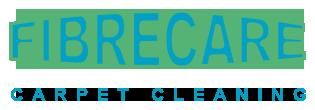 Fibrecare Carpet Cleaning
