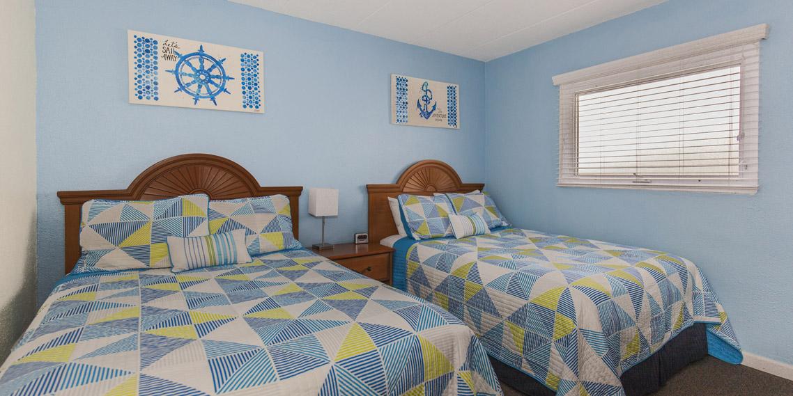 Esplanade suites Sundance Vacations 2 Bedroom 2 1138×569