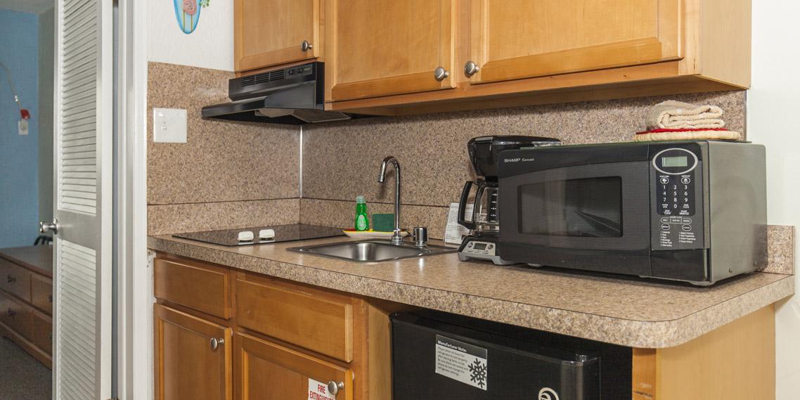 Esplanade suites Sundance Vacations One Bedroom 2 1138×569
