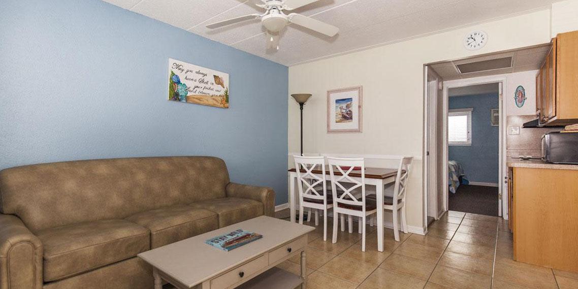 Esplanade suites Sundance Vacations One Bedroom 3 1138×569