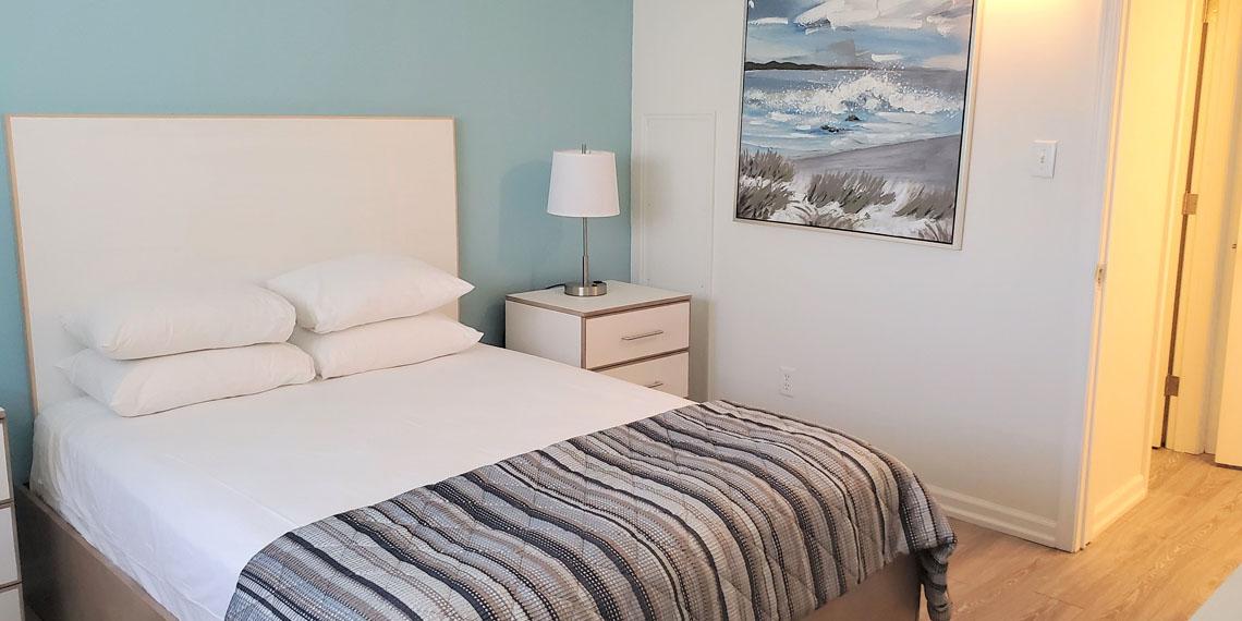 Esplanade Suites 2 bdr bedroom 2 1140×570