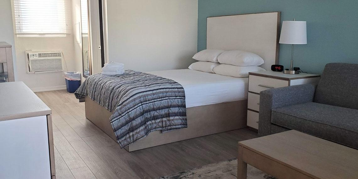 Esplanade Suites Studio Overview 1140×570