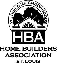 assoc home builders