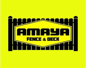 Amaya_Fence__Decks_1.eps