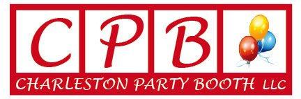 charlestonpartybooth.com
