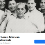 Barbosa's is Open for Business: Serving Customers and Donating Food During the Coronavirus Pandemic