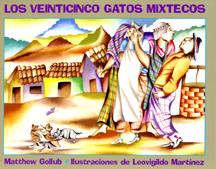 Mexcatspanish