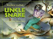 UncleSnake