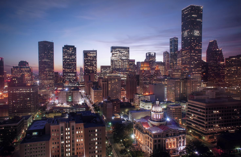 Meet Hanna & Hanna: Houston's Most Technologically-Advanced Court Reporters