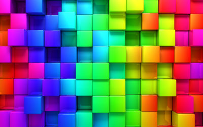Everything You Need To Know About COLORS