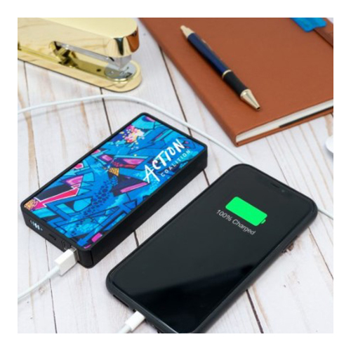 promotional power banks