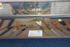 Lamar-Blade-and-Edge-Custom-Knife-Building