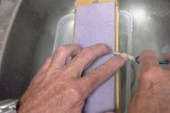 Salon Shear Repair 5