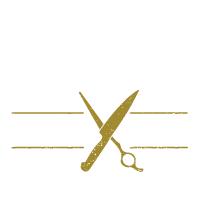 Lamar Blade and Edge Sharpening