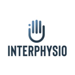 Cliniques de Physiothérapie