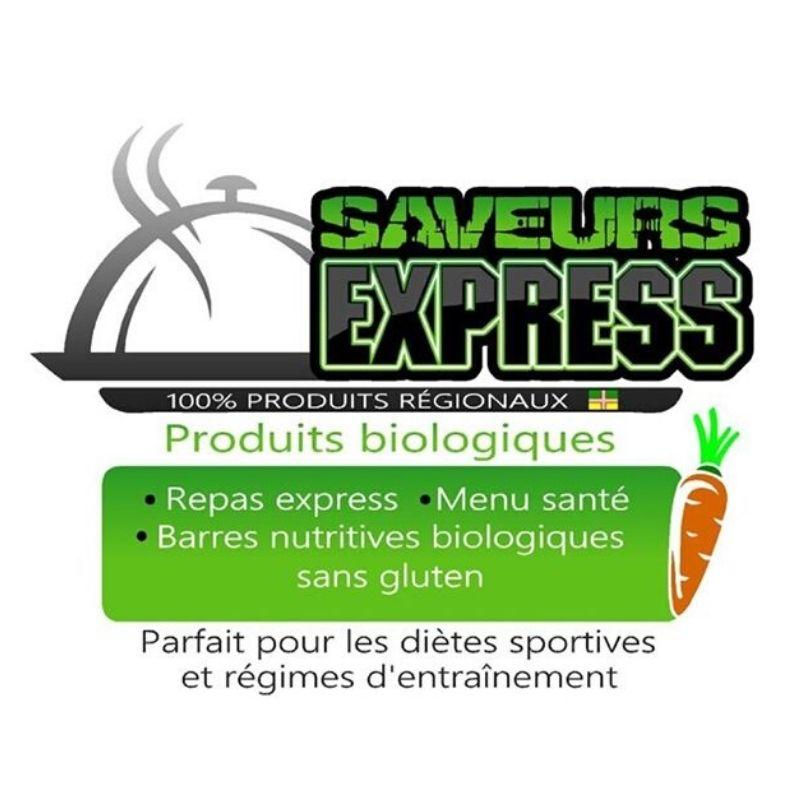 Saveurs Express