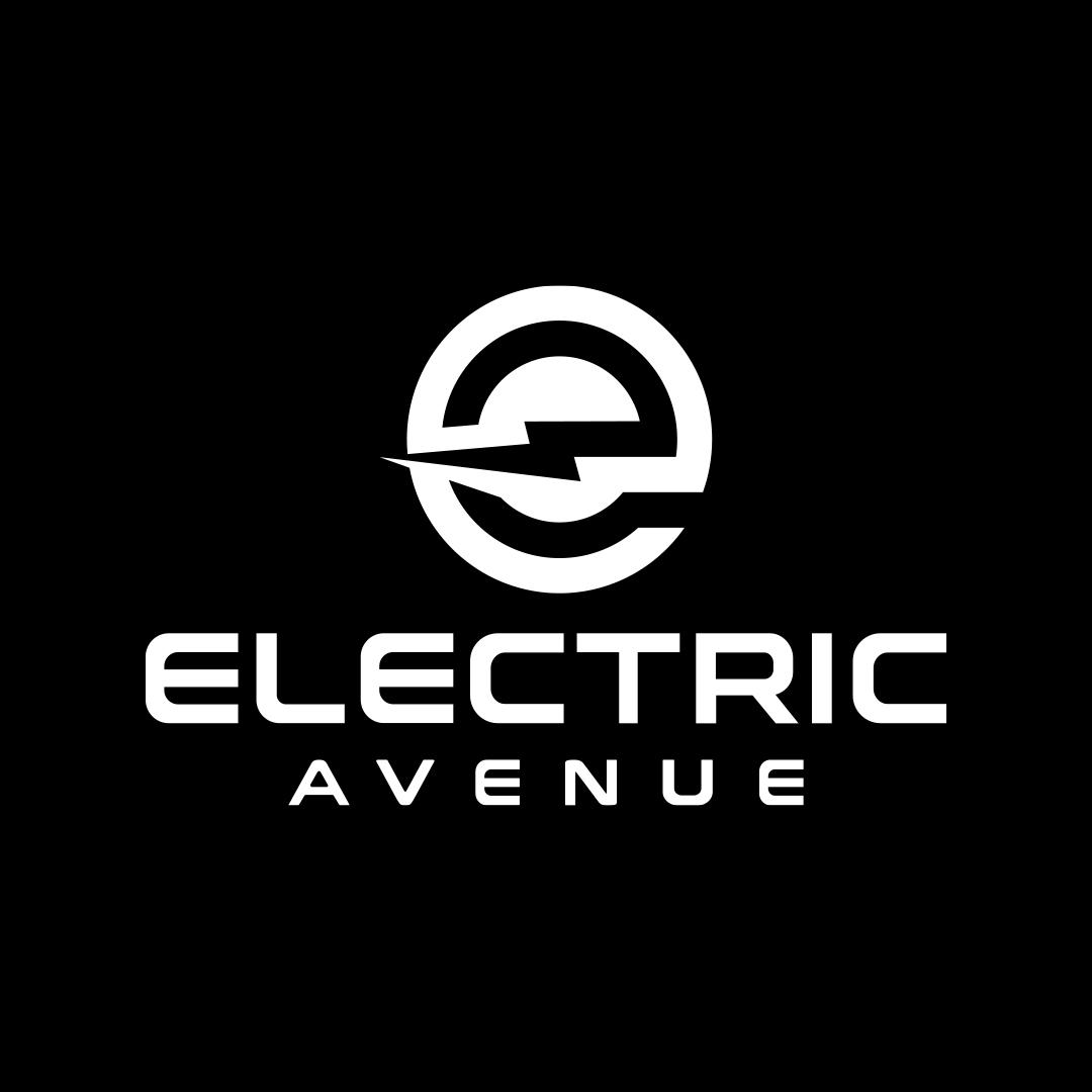 Electric Avenue Saguenay