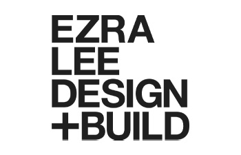 Ezra Lee