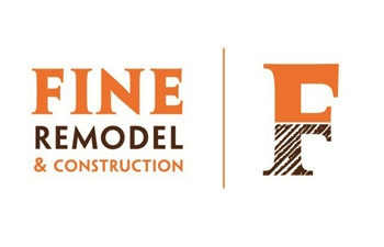 Fine Remodel & Construction