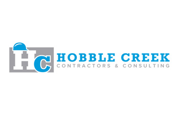 Hobble Creek Contractors & Construction