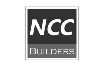 NCC Builders
