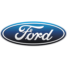 https://secureservercdn.net/198.71.233.106/69s.6a2.myftpupload.com/wp-content/uploads/2020/01/Ford.png