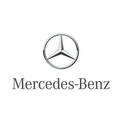 https://secureservercdn.net/198.71.233.106/69s.6a2.myftpupload.com/wp-content/uploads/2020/01/Mercedes-Benz.png