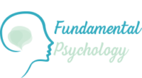 Fun Psy Logo