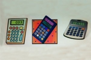 Calculators.for_.blog_.photo_-300x115