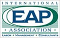 International EAP Association